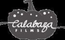 calabaza-films