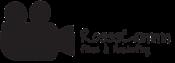 logo Negro_FM