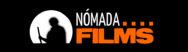 nomada-films_logo_mayo2011 final
