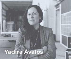 YADIRA ÁVALOS