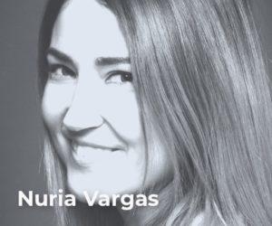 NURIA VARGAS