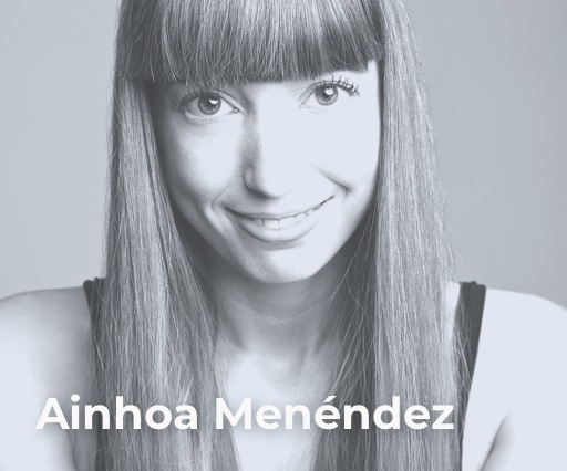 Ainhoa Menéndez